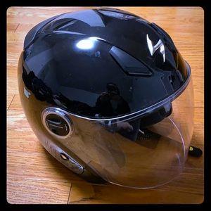 Scorpion EXO 200 Helmet